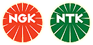 NGK and NTK Authorised Supplier