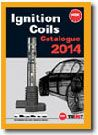 Ignition Coils Guide